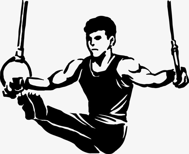 Athletes games png and. Athletic clipart olympic athlete