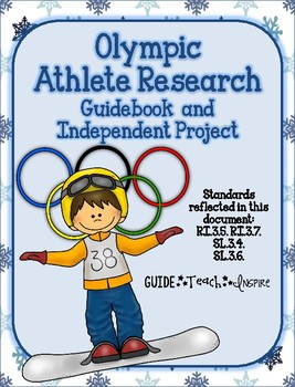 winter independent study. Athlete clipart olympic athlete