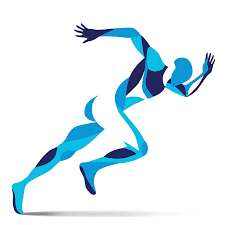 Athlete clipart race. Image result for running