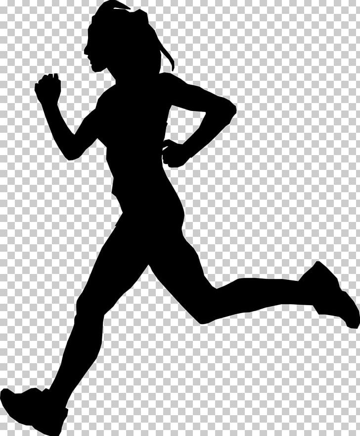 Athletic clipart silhouette. Running png animals arm