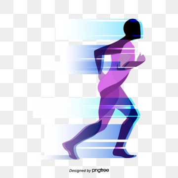 Running png psd and. Athlete clipart vector
