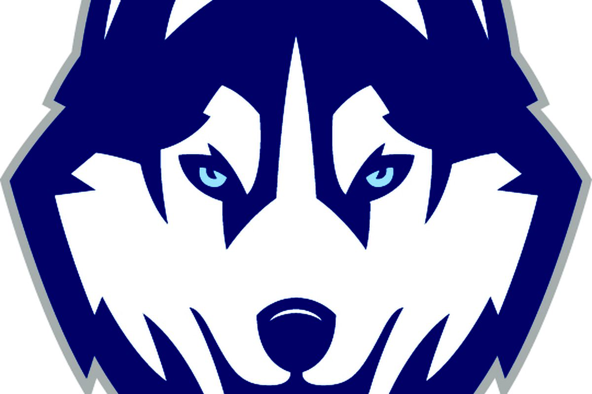 Uconn hires new the. Athletic clipart athletic director
