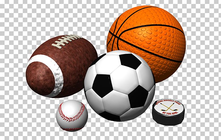 Athletic clipart athletic director. Download for free png