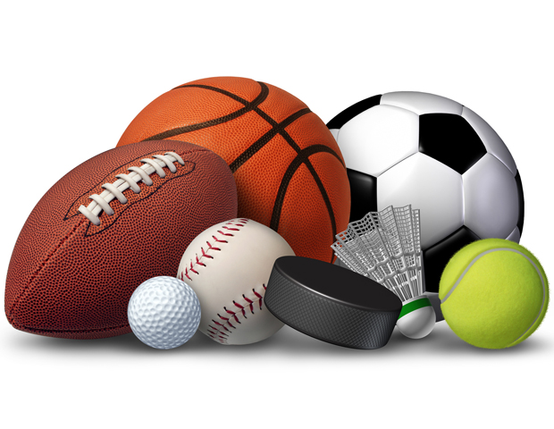 Athletic clipart ball. Verbal commitment vs national