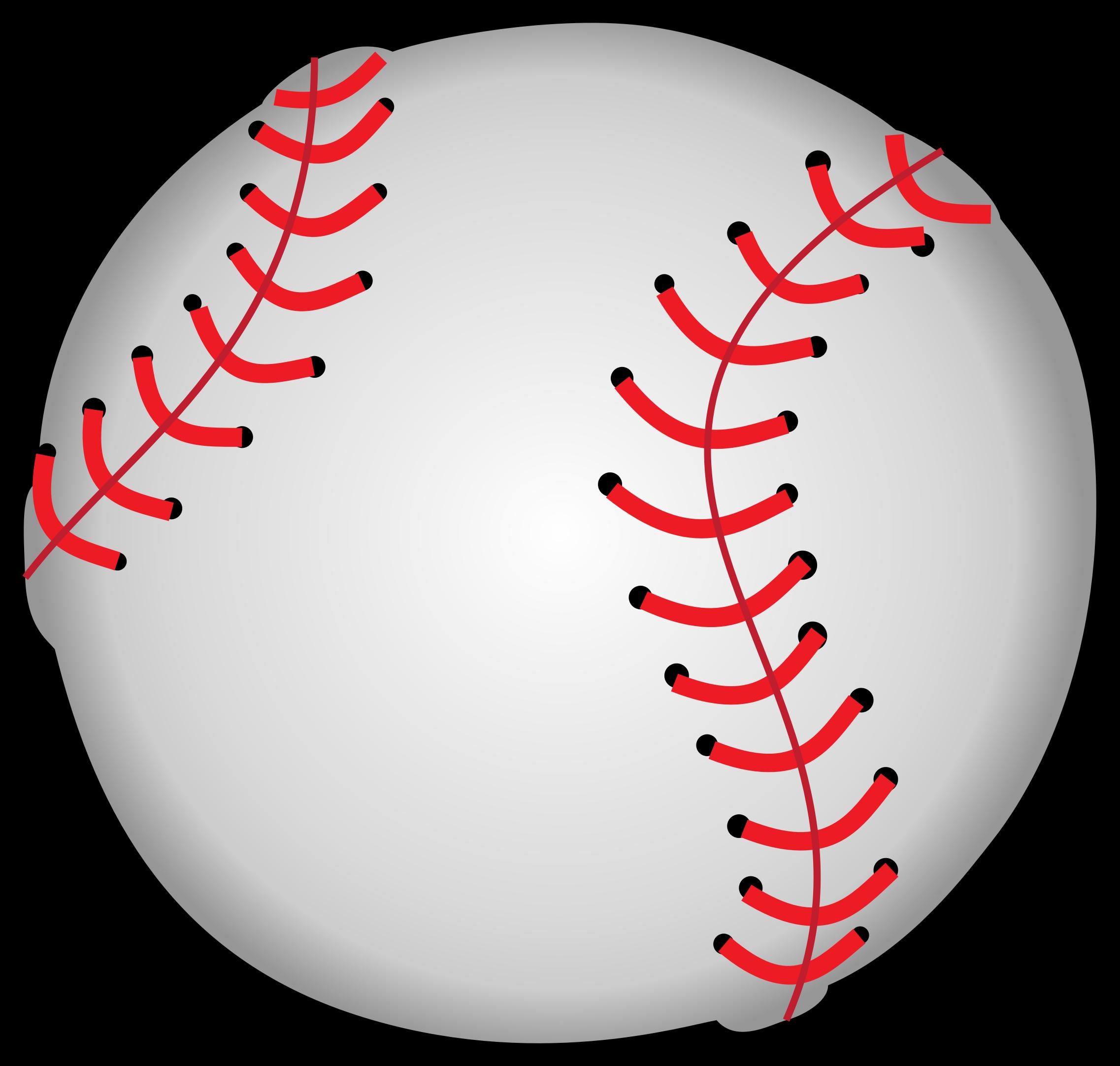 Big image png. Game clipart baseball