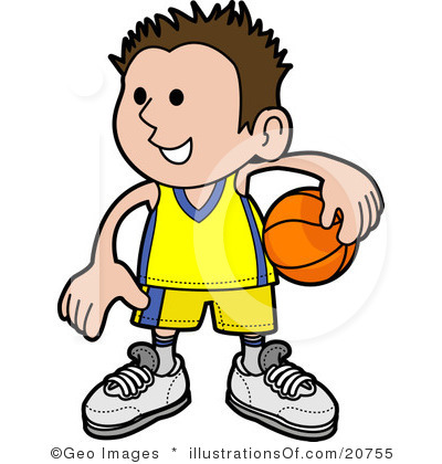 Free sports day download. Athletic clipart boys