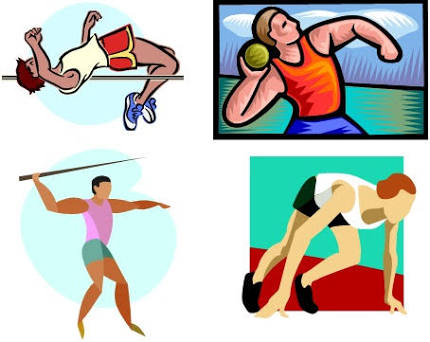 South sydney sessa zone. Carnival clipart sports carnival