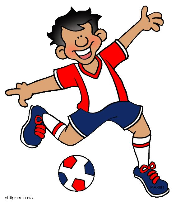 best sports clip. Athletic clipart exercise