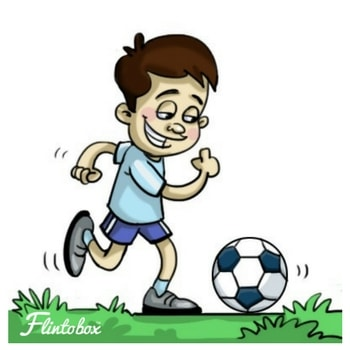 Athletic clipart extra curricular activity.  must try activities