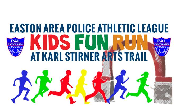 Athletic clipart fun run.  rd annual kids