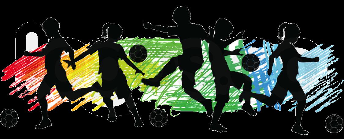 Sports intramurals x transparent. Athletic clipart intramural sport