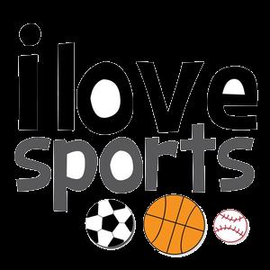 Athletic clipart intramural sport. Sports verona area high