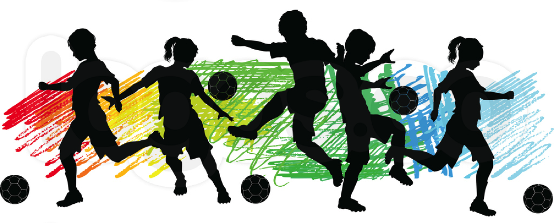 Wca weekly news announcements. Athletic clipart intramural sport