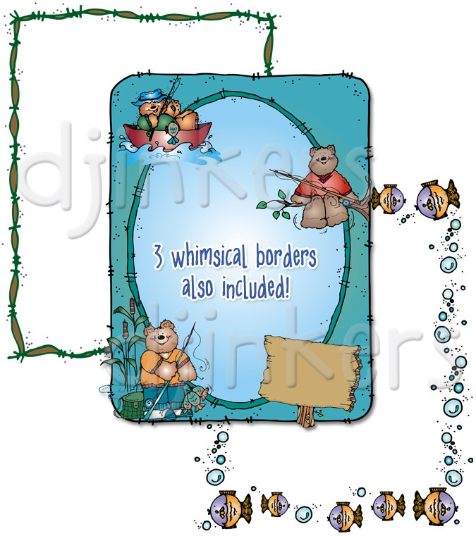 Athletic clipart outdoor sport. Sports clip art created