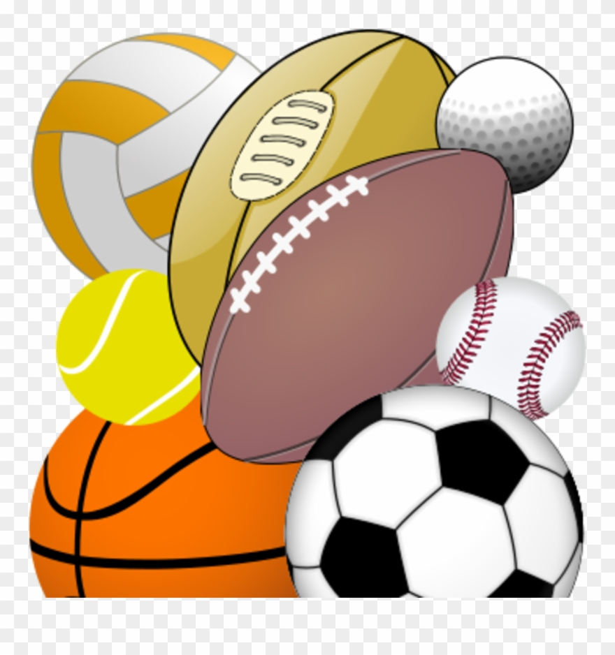 Pe clipart pe equipment. Sports physical education sport