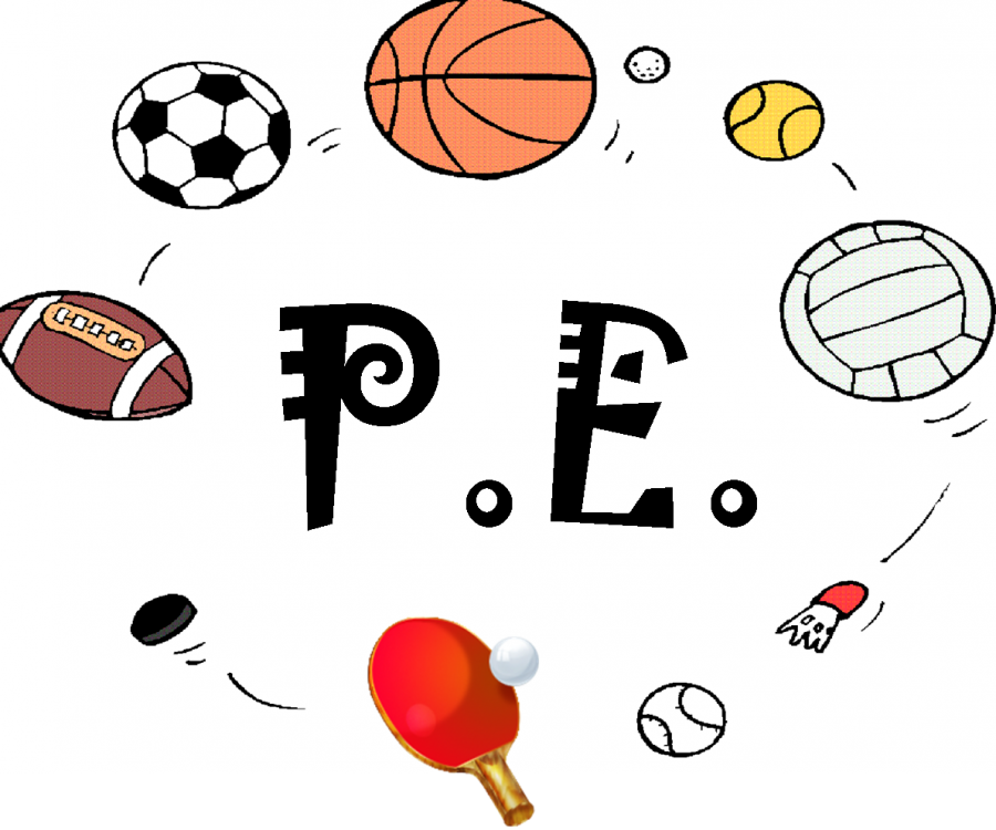 Pe clipart hall. Symbol physical education png
