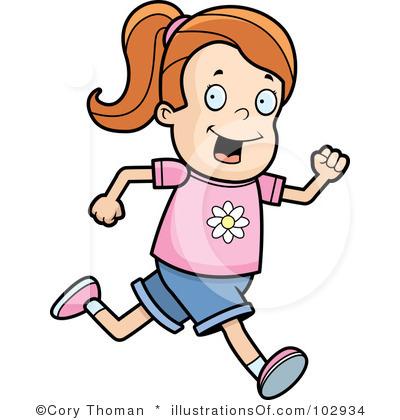 Athletic clipart runner. Run panda free images