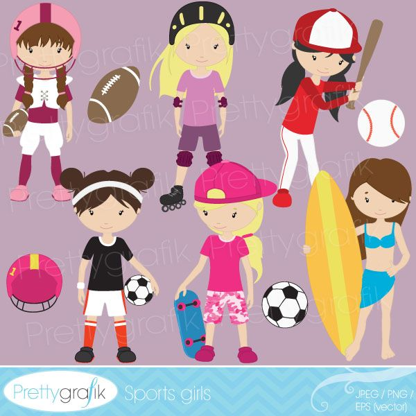 Buy clipart brought.  best sports images