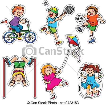 Panda free images activityclipart. Athletic clipart sport activity