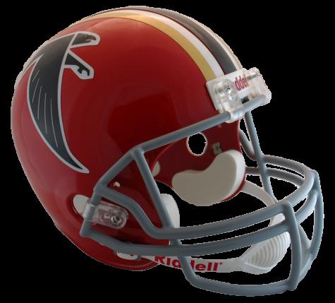 for free download. Atlanta falcons helmet png