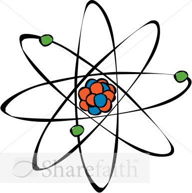 Drawing at getdrawings com. Atom clipart atom structure