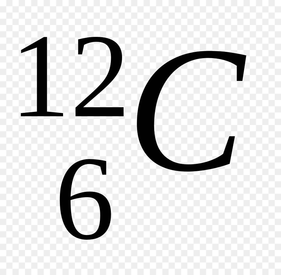 Symbol atomic theory bohr. Atom clipart carbon atom
