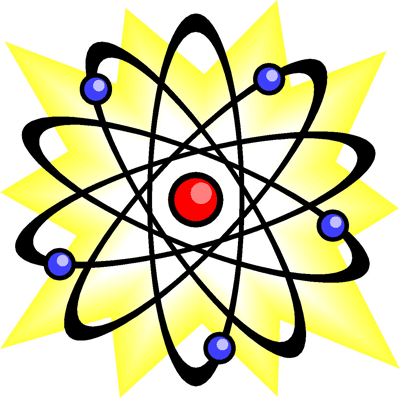 Atom clipart chemistry. Energy free on dumielauxepices