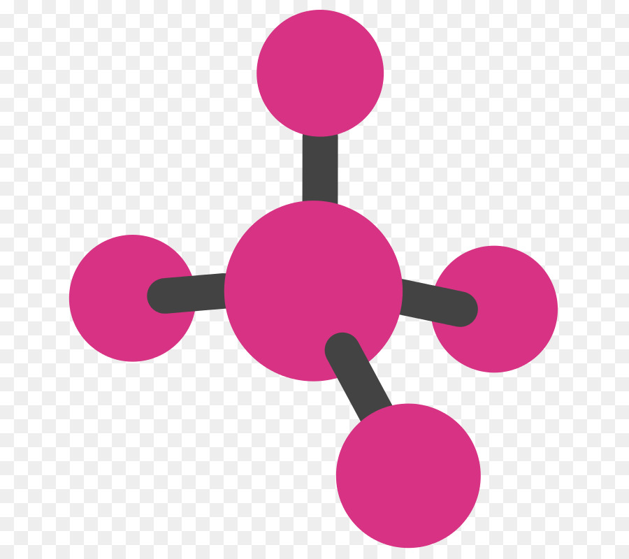 Chemistry clipart particle. Atoms in molecules clip