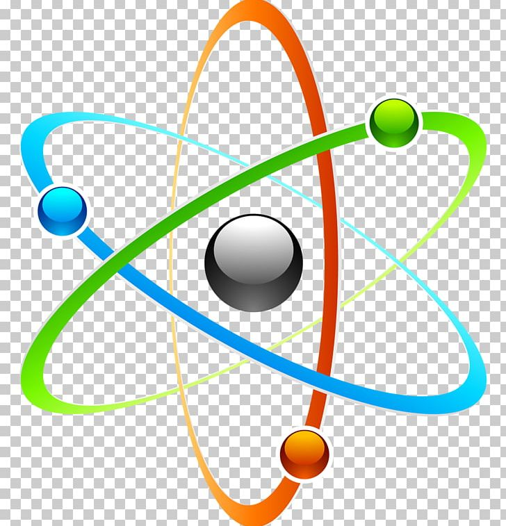 Symbol science png area. Atom clipart chemistry