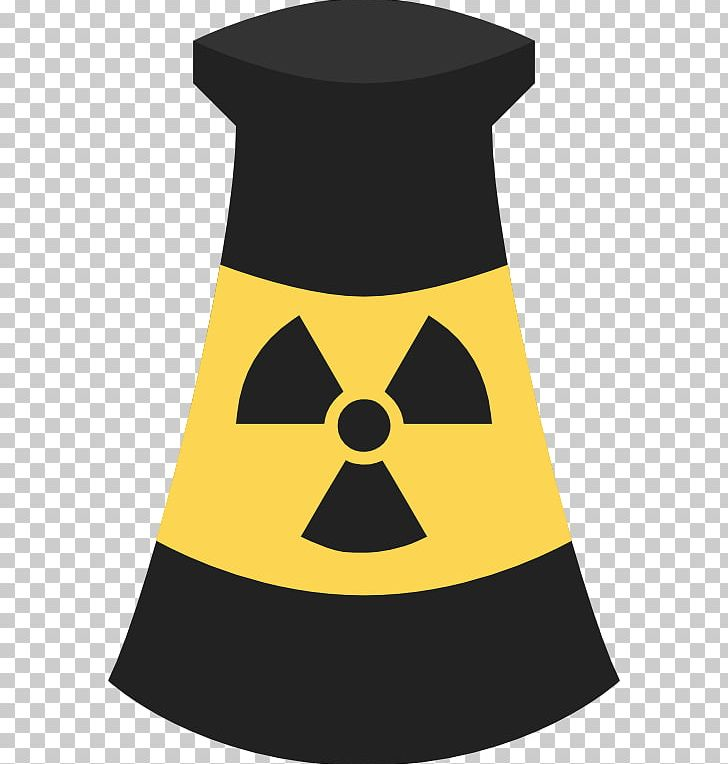 Atom clipart energy. Nuclear power plant station