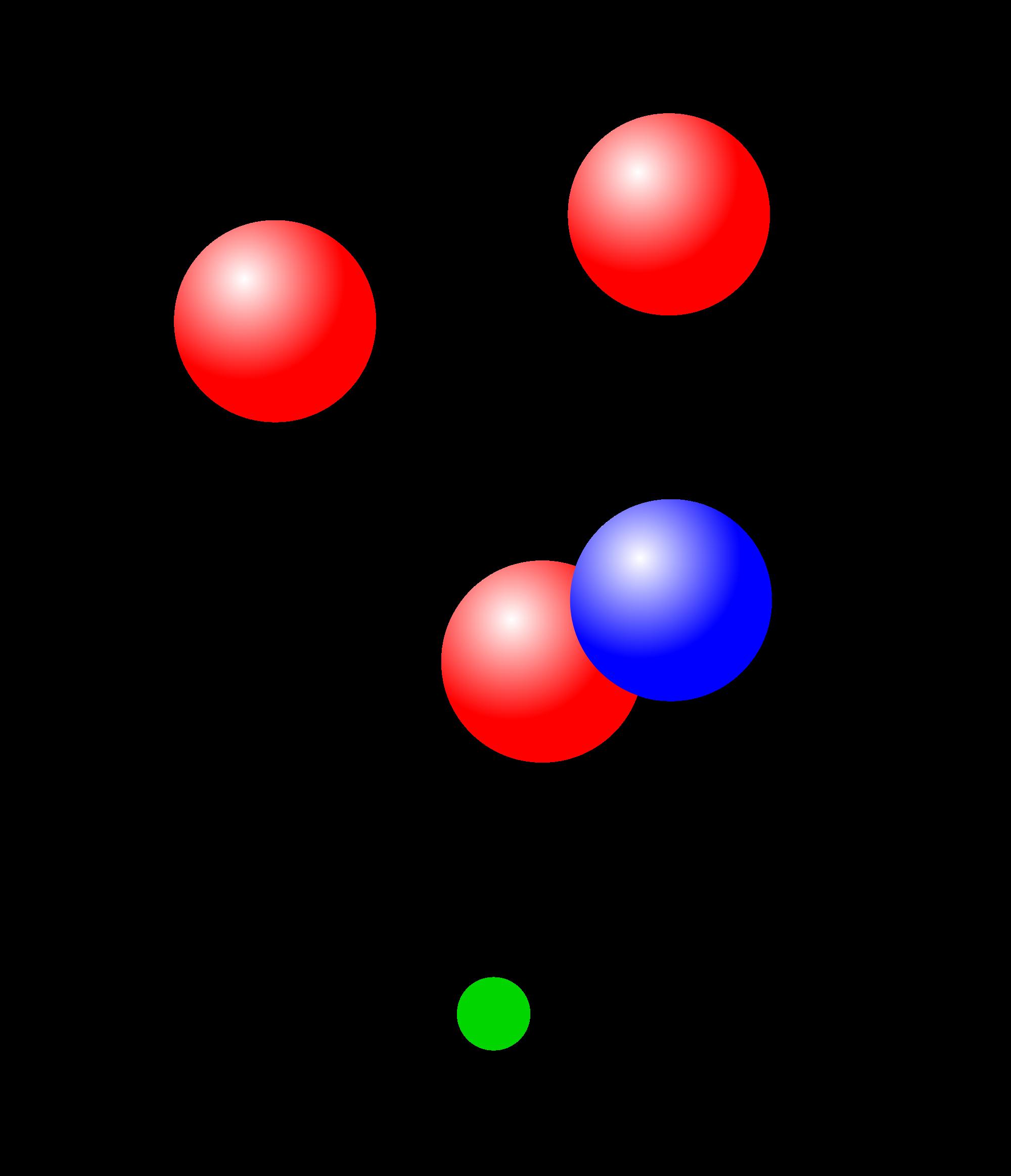 Diagram hydrogen clip art. Energy clipart chemistry atom