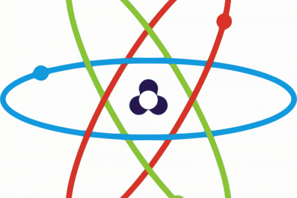 Atom clipart hydrogen atom. How old is an