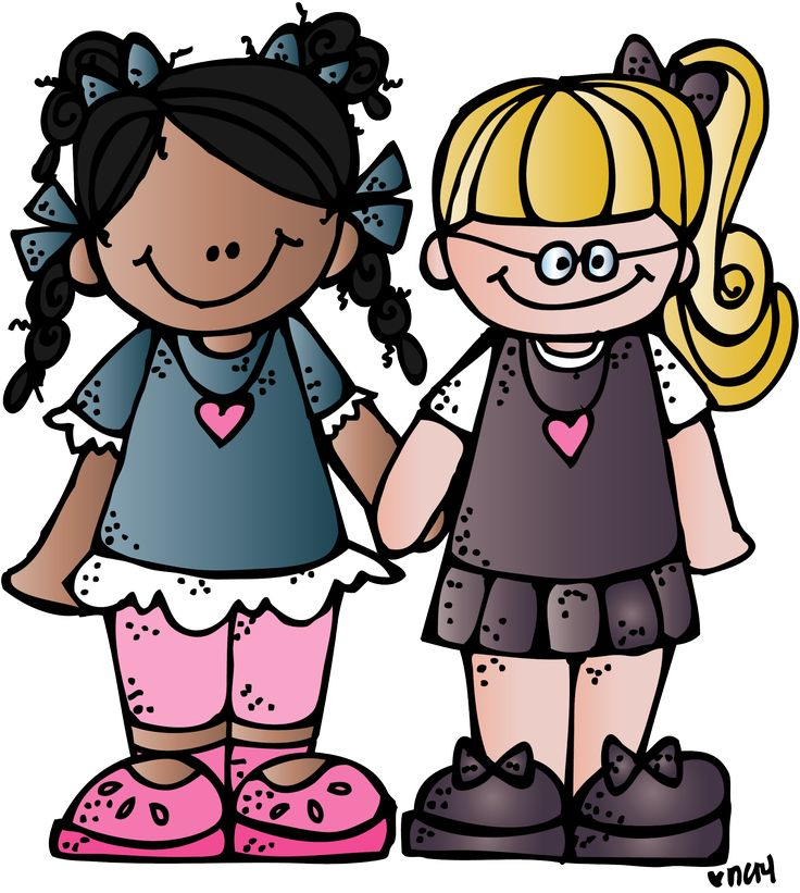 best free and. Cousins clipart 6 child