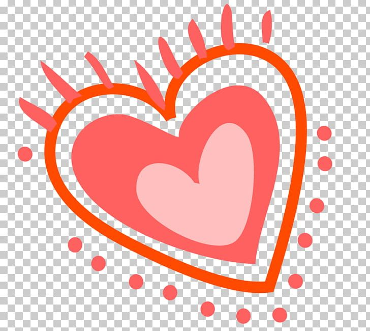 Heart web page png. Atom clipart love
