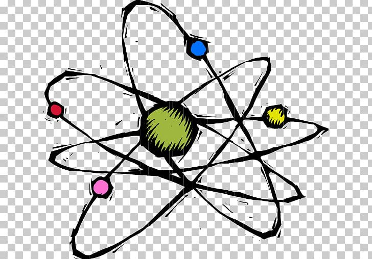 Physics chemistry png . Atom clipart physical science