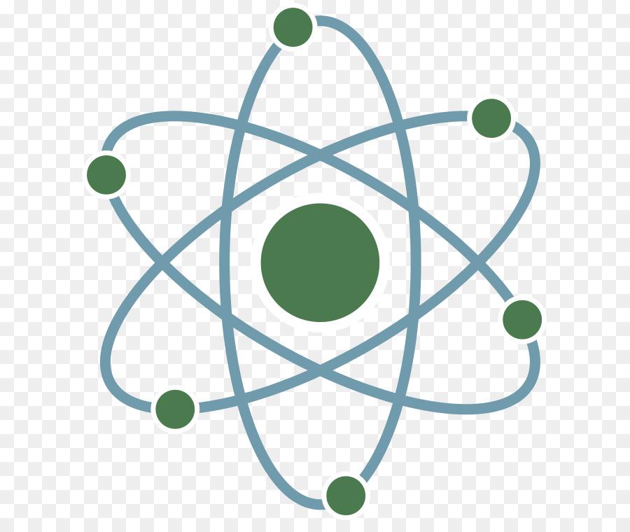 Computer icons clip art. Atom clipart physics