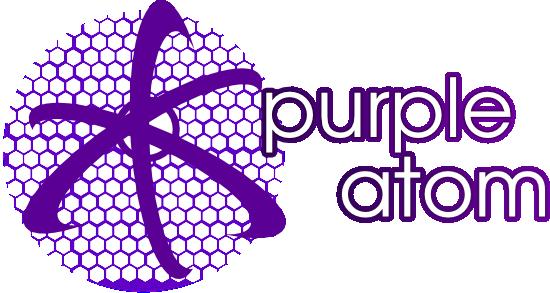 Atom clipart purple. Fedora people tatica fedorapeople