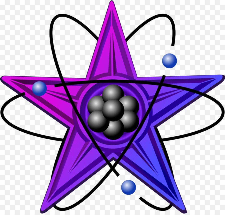 Chemistry clipart general chemistry. Mole cartoon png download