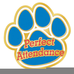 Perfect free images at. Attendance clipart