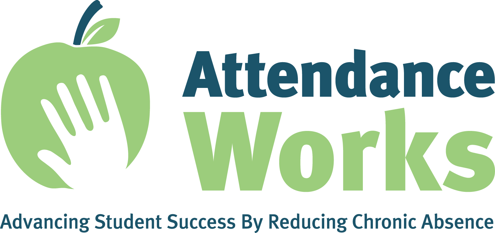 Working clipart work attendance. Home works