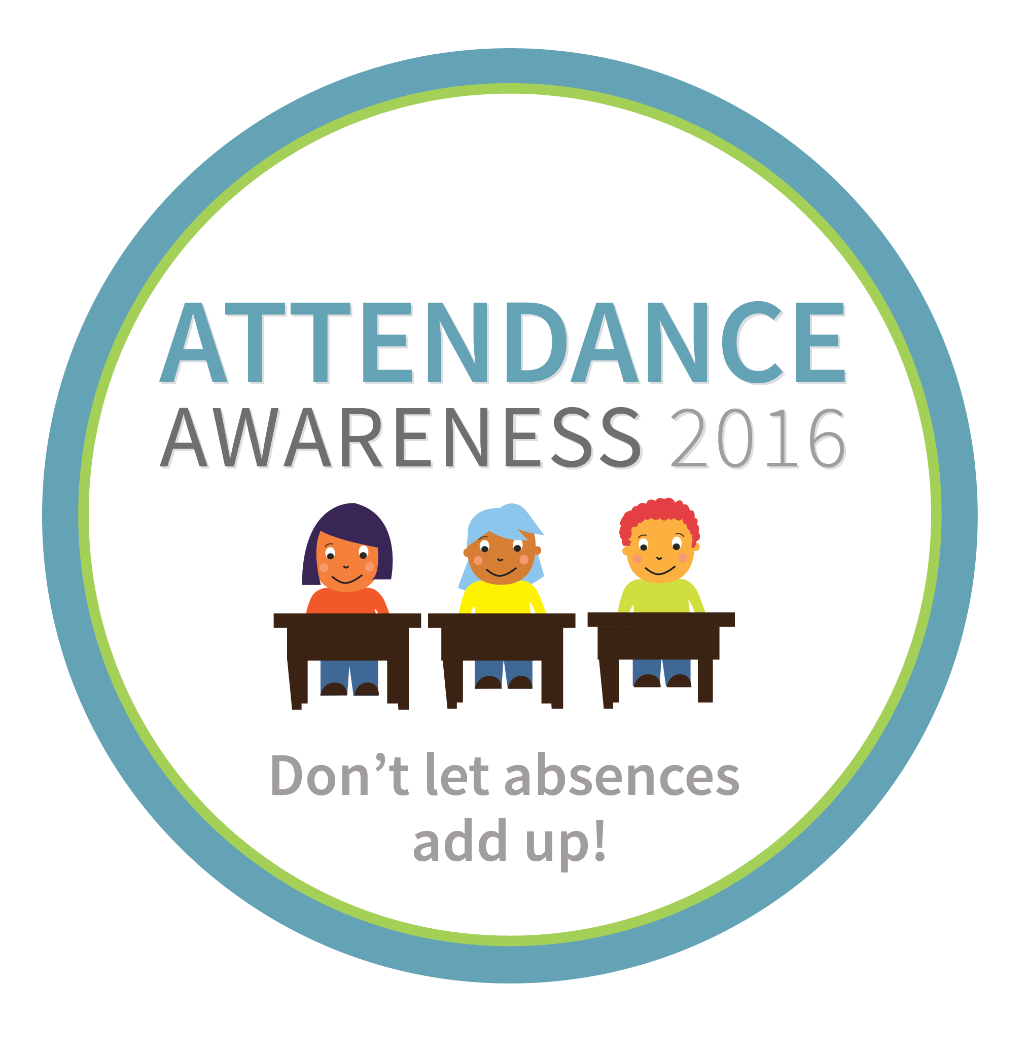 Schedule clipart daily attendance. Works initiative to increase