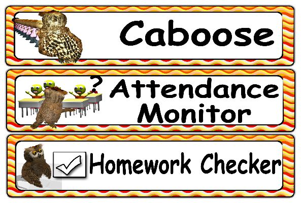 Free attendance cliparts download. Caboose clipart job