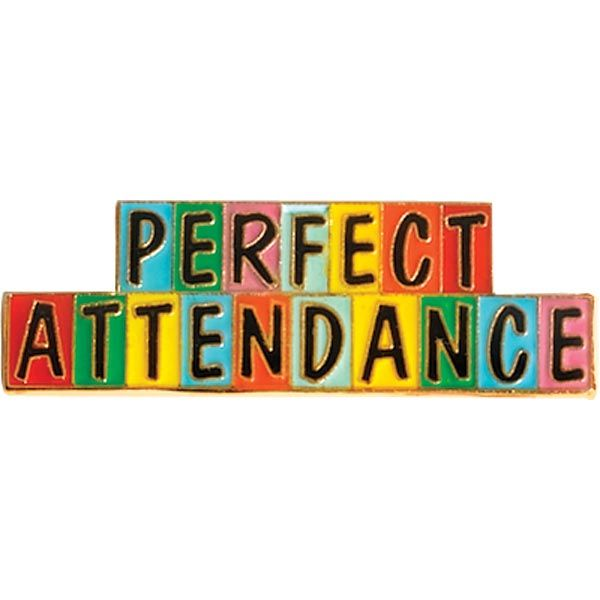 Maintaining student records is. Attendance clipart attendance record
