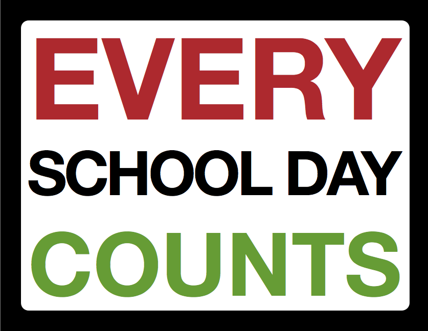 Attendance clipart attendance record. Chisholm trail middle school