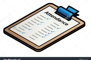 Attendance clipart black and white. Angel station related wallpapers