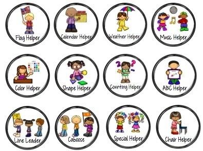 Caboose clipart helper. Attendance letters example in