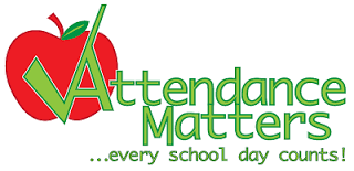 Home lakeview elementary school. Attendance clipart class attendance