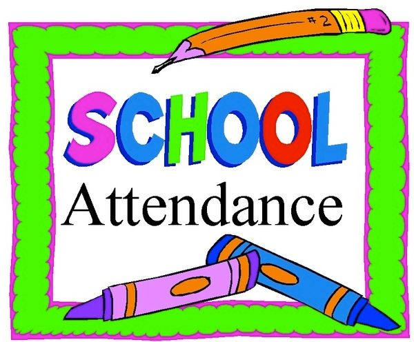 Attendance clipart classroom attendance.  best images on