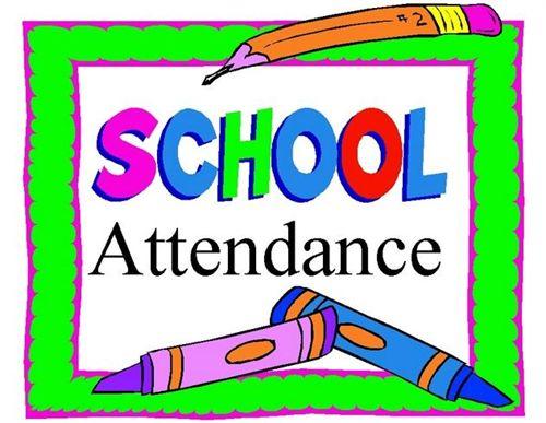 Chart clipart attendance. Panda free images attendanceclipart