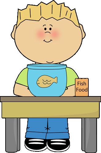Classroom job clip art. Chart clipart kid